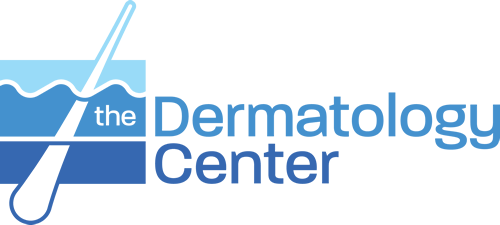 The Dermatology Center